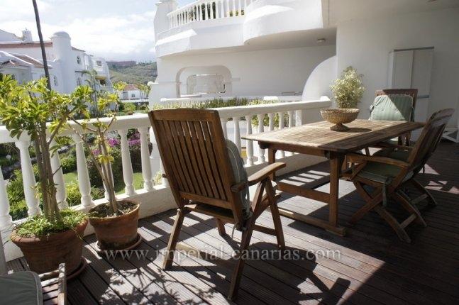 Komfortable, moderne und helle Wohnung im Loft-Stil in bekannter Anlage mit herrlicher Aussicht