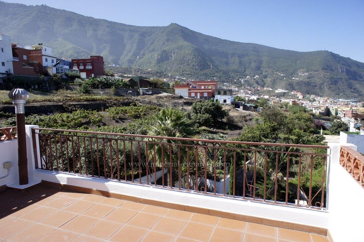 Nettes Appartement zur Miete mit zwei Terrassen