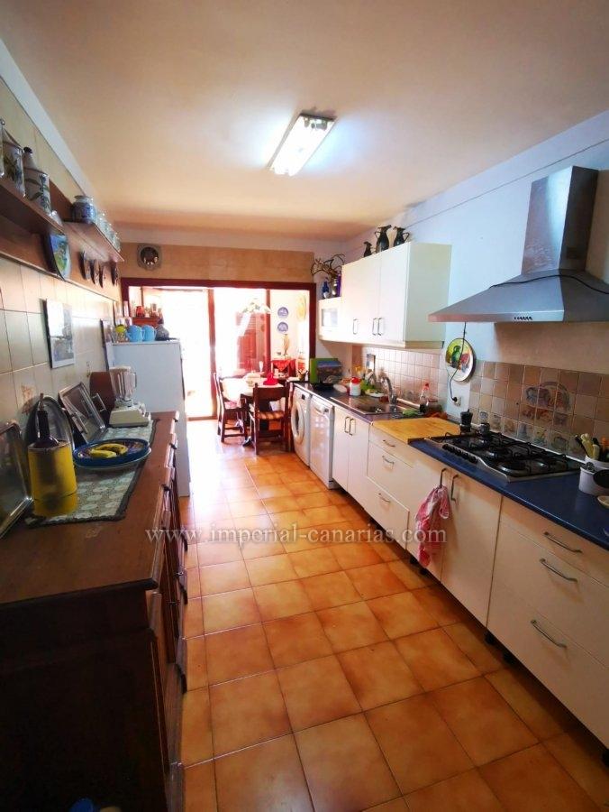 Oportunidad ático de 160 m2 en el centro de la ciudad con garaje por sólo € 350.000