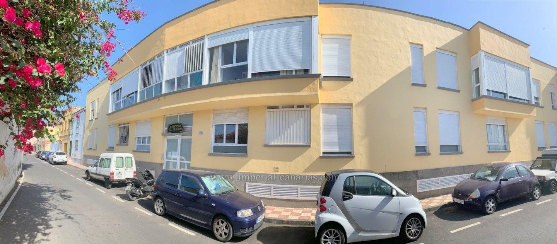 Estupendo y económico piso listo para vivir con gran terraza privada de 36m2