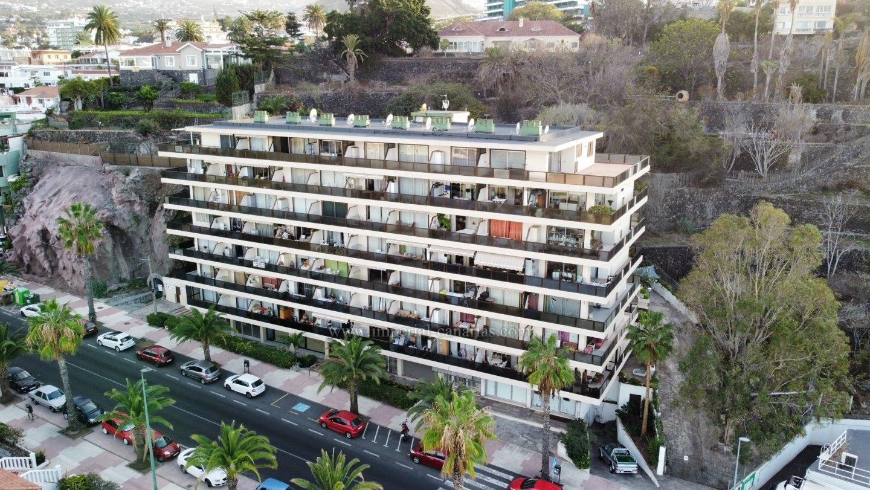 AAP10690 -  Apartment in Botanico - Puerto de la Cruz  -  Puerto de la Cruz