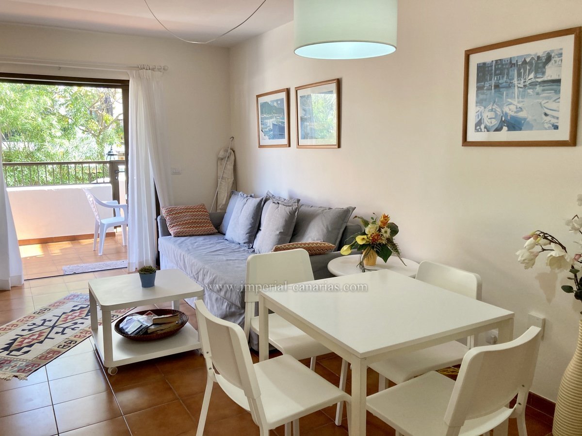 VAP10796 -  Apartment in La Paz  -  Puerto de la Cruz