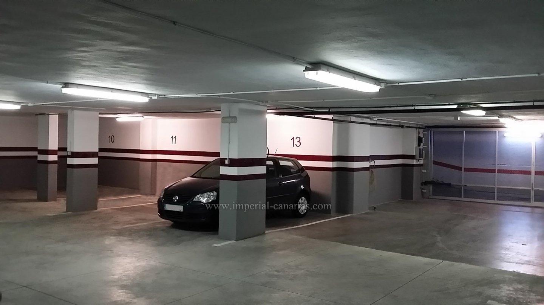 Garagen als Investition, verpassen Sie nicht die Gelegenheit!