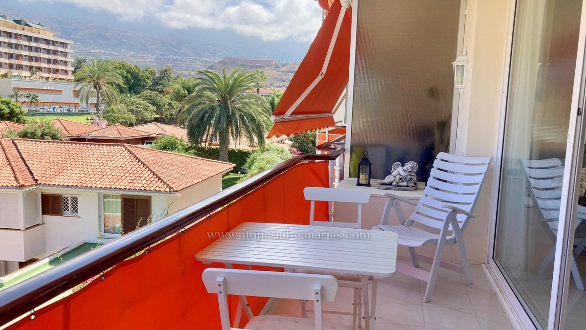 Elegante und gemütliche Wohnung zu vermieten in ruhiger Lage.