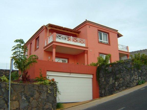 Einfamilienhaus in La Mancha  -  Anspruchvolles Haus, Erstbezug, erstklassige Baumaterialien, bevorzugte Lage