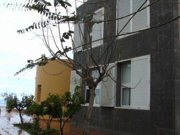 Einfamilienhaus in centro  -