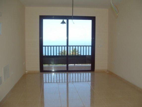 Wohnung in Los Realejos  -  Gelegenheit! Neubauwohnung, qualitative Materialien, Garage,Schwimmbad, Meerblic