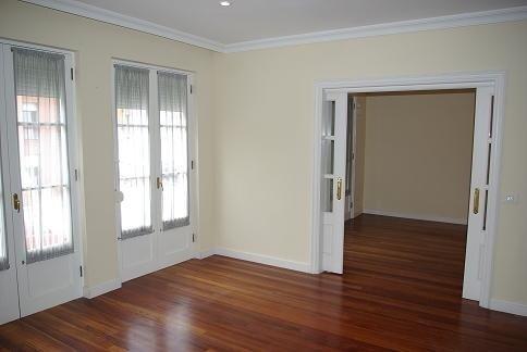 Wohnung in La Orotava  -  grosses renoviertes Appartment mit vielen Extras