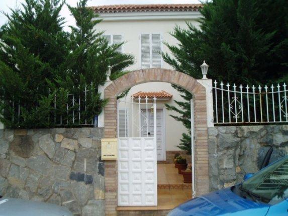 Einfamilienhaus in Los Realejos  -  Enormes Haus mit 2 verschiedenen Wohnungen in residentialer und ruhiger Wohnlage