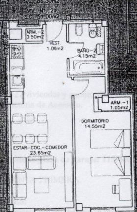 Neubau in La Victoria Baja  -  Neubau Wohnungen mit 2 SZ ab 68.000 €