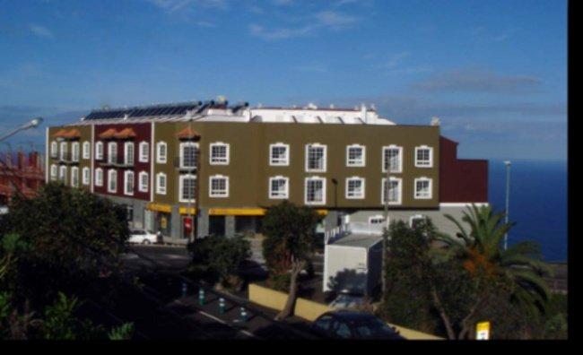 Promoción nueva d Pisos en la Victoria con 1, 2 o 3 dormitorios.Desde 109.290 €