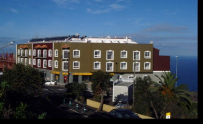 Flat in La Victoria  -  New promotion of brandnew flats in La Victoria with 1, 2 or 3 bedrooms,