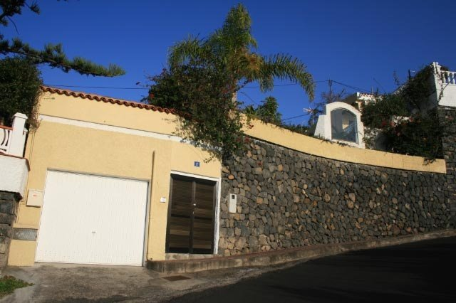 Chalet in La Mantanza  -  Very nice chalet in known residential area of La Matanza
