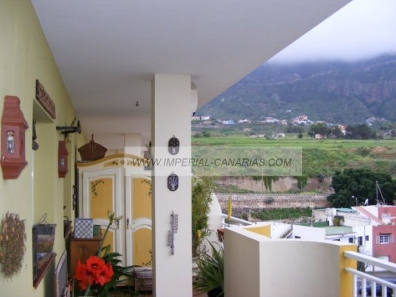 Wohnung in San Vicente  -  Wohnung in ruhiger Lage mit Designer Möbliere.