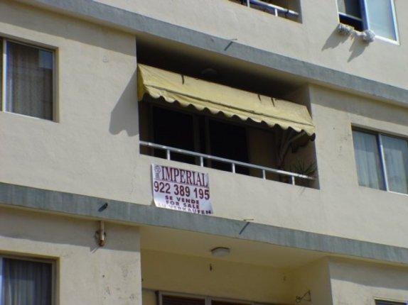 Appartement in centro  -  Gelegenheit, Großzügiges Appartement im Zentrum!!
