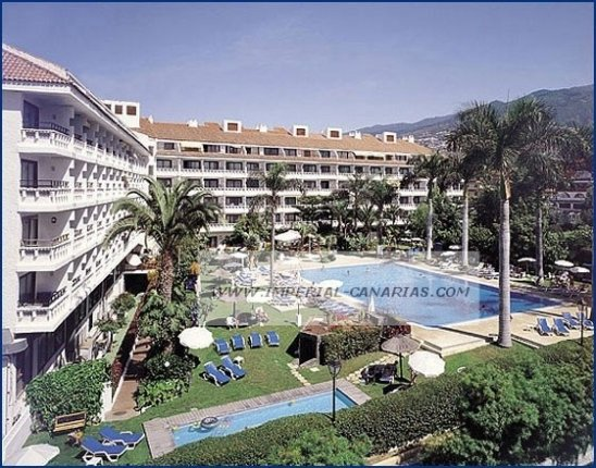 Studio in La  Paz  -  Beautiful Studio-apartment in the centre of La Paz