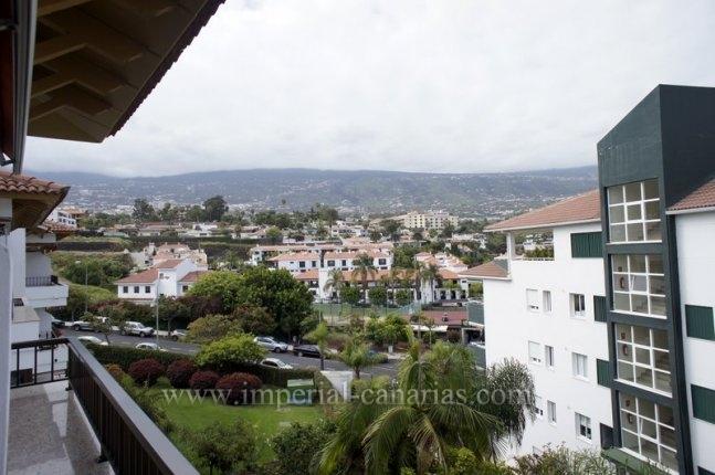 Wohnung in El Tope  -  Wohnung zur Miete in ruhiger Wohnanlage