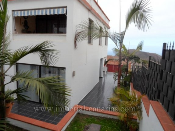 Apartment in Los Realejos  -  Fantastic Apartment fully renovated