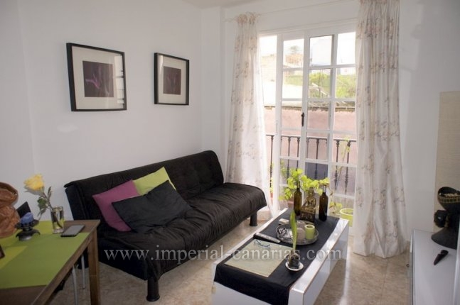 Apartment in Casa Azul  -  Nice apartment for sale